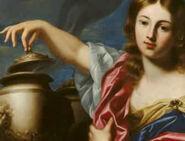 Pandoras-Box-Greek-mythology
