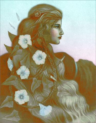 File:Rheaflowers.jpg