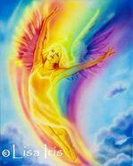 RainbowAngelBL