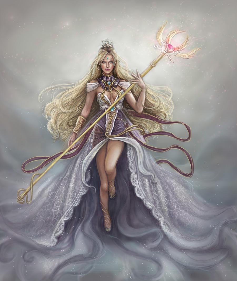 titan greek mythology wiki fandom powered by wikia