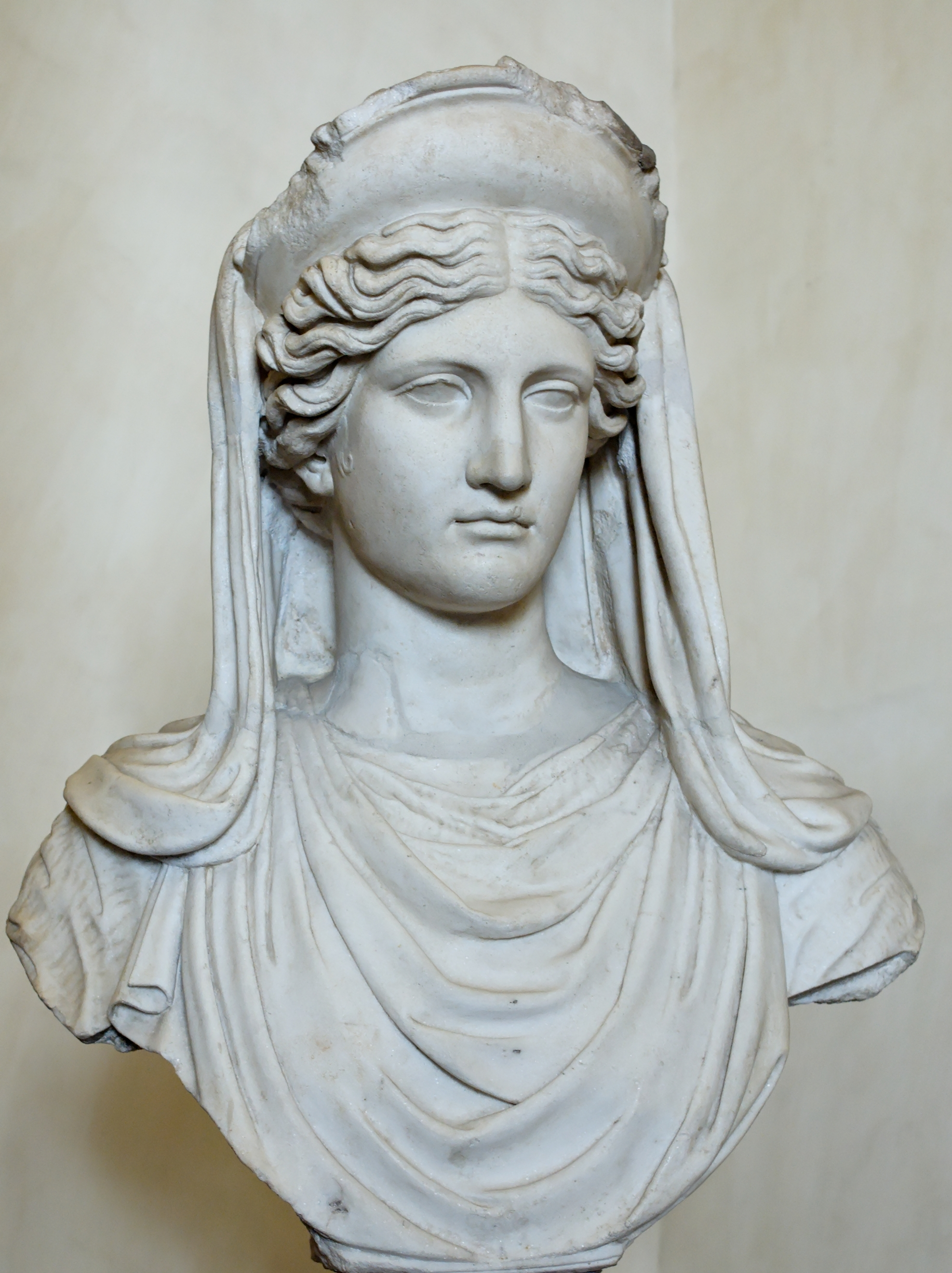 demeter greek mythology wiki fandom powered by wikia