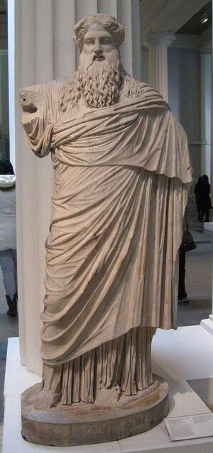 Dionysos1