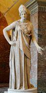 Mattei Athena Louvre Ma530 n2