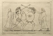 1280px-(11) Flaxman Ilias 1795, Zeichnung 1793, 186 x 283 mm