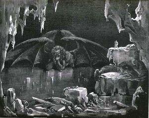 Gustave Dore Inferno34