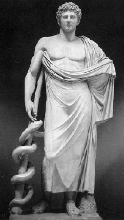 AsclepiusYoung