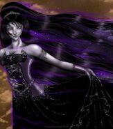 SciFi.Fantasy.Hellenic-Mythology-Nyx-The-Greek-Goddess-of-Night.nyxnewestsmallfinished.jpg.rZd.220519