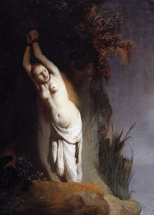 640px-Rembrandt Harmensz van Rijn 011