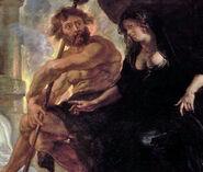 Hades-persephone-rubens