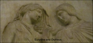 Eurydike3