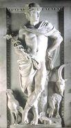 Hermes32