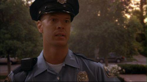 File:Officer huck.jpg