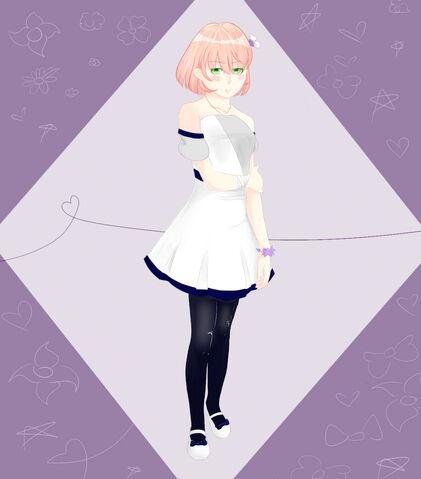File:Violette.jpg