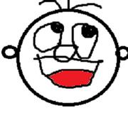 Groog Haufflay Icon