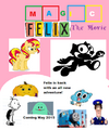 Thumbnail for version as of 12:37, November 20, 2014