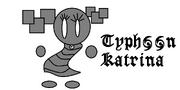 Typhkat