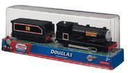 TrackMaster(Fisher-Price)Douglasbox2