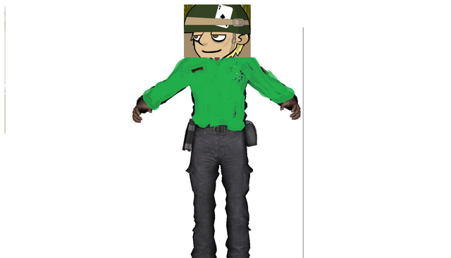 File:Green Solider 1.png