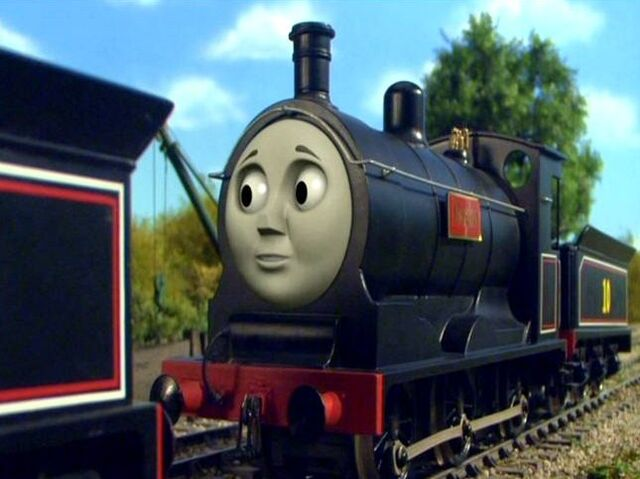 File:Douglas in CGI verison.jpg