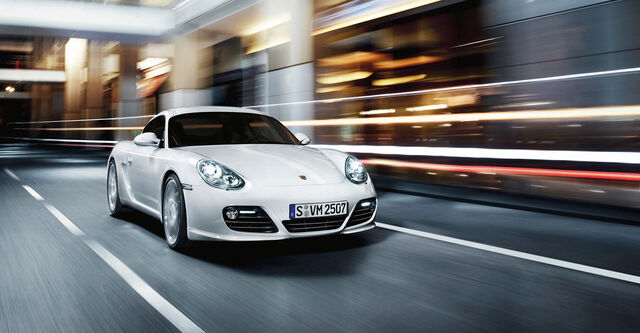 File:Porsche cayman s.jpg