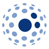 File:Logo (c) primo-gy climate change consulting