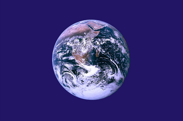 File:Earthday.png