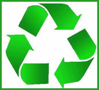File:Recycle.jpg