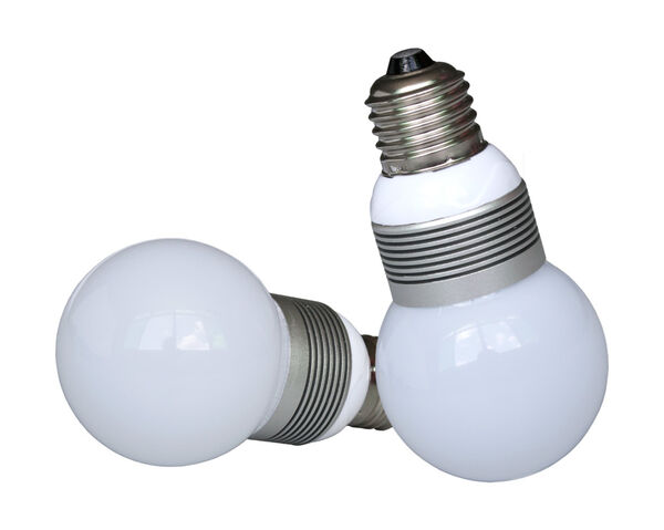 File:4W-LED-Spot-Bulb-LED-Light-Bulb-LED-Spot-Light-Bulb.jpg