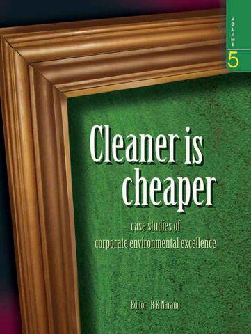 File:Cleaner is cheaper.jpg