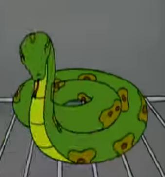 File:Snake Slightly.png