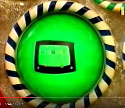 File:Green Telly Time.png