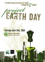 Project-earth-day-teaser