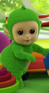 File:Green Daa-Daa.png