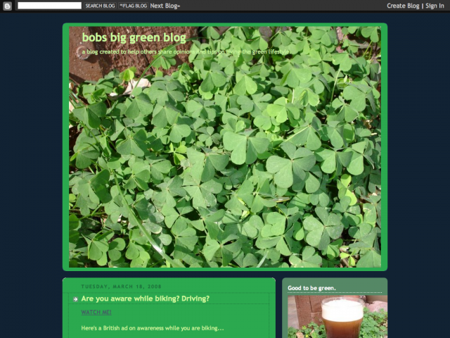 File:Green blogs.png