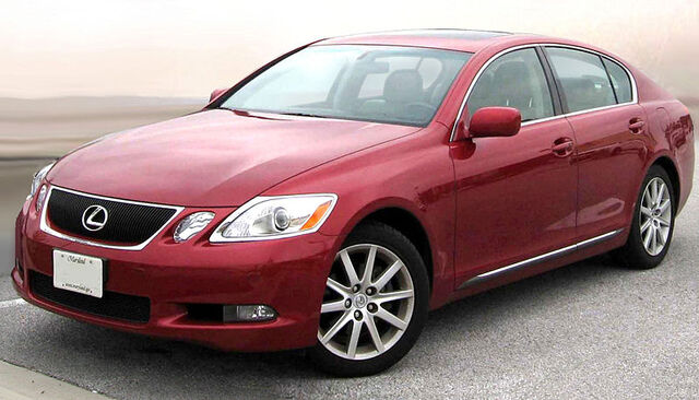 File:800px-Lexus GS 300 Matador Red.jpg
