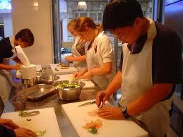 File:Culinary schools.jpg