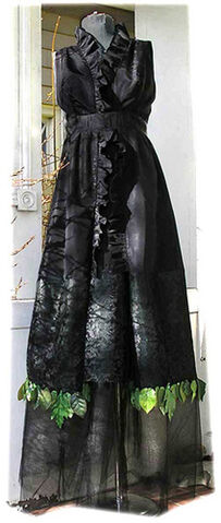 File:ZSpecieson the Verge Dress 1.jpg