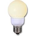 Suns-dusk-led-accent-light-bulb