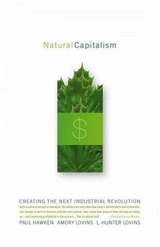 File:Natural capitalism.jpg