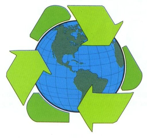 File:Recyclewithearth.jpg