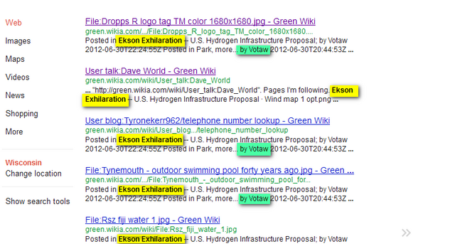 File:Google screen shot Votaw 2012-07-23 opt.png
