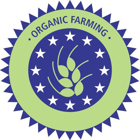 File:Organic farming.jpg