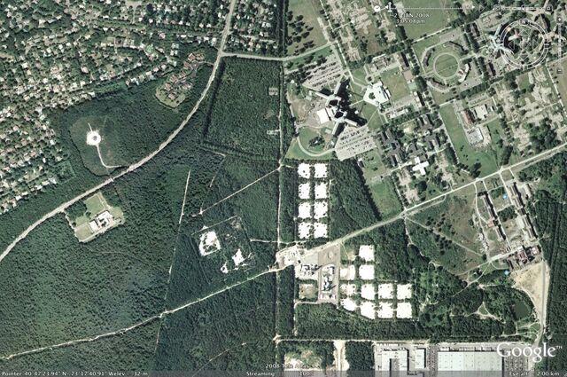 File:Pilgrim Land w-Edgewood.jpg