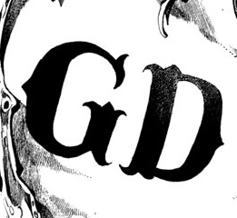 File:GD tattoo.jpg