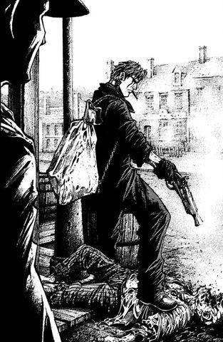File:Edward shoting some old man.jpg