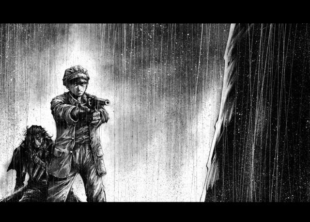 File:Luke pointing a gun at Gene.jpg