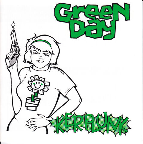File:Kerplunk.jpg
