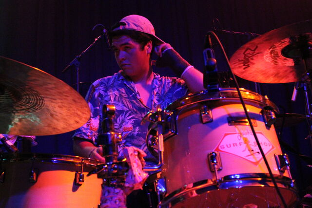 File:Drums Joey Armstrong.jpg