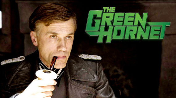 File:The Green Hornet - Christoph Waltz.jpeg