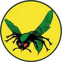 File:Green hornet symbol.jpg